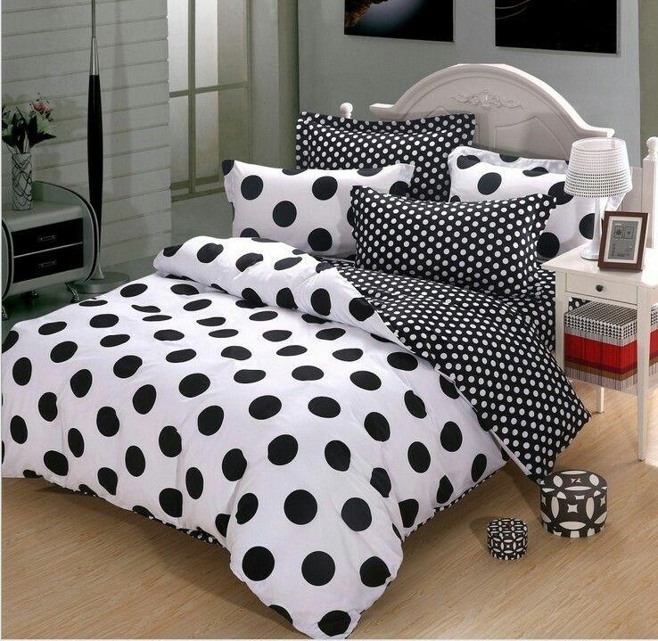 Waysfair Ropa De Cama Colchas Para Cama Decoraciones De Dormitorio