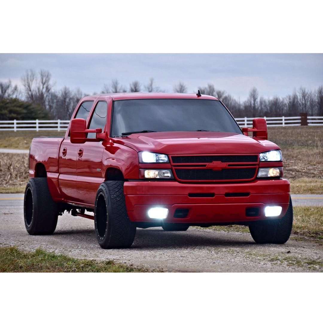 Is It Race Season Yet Chevy Duramax Trucks Duramax