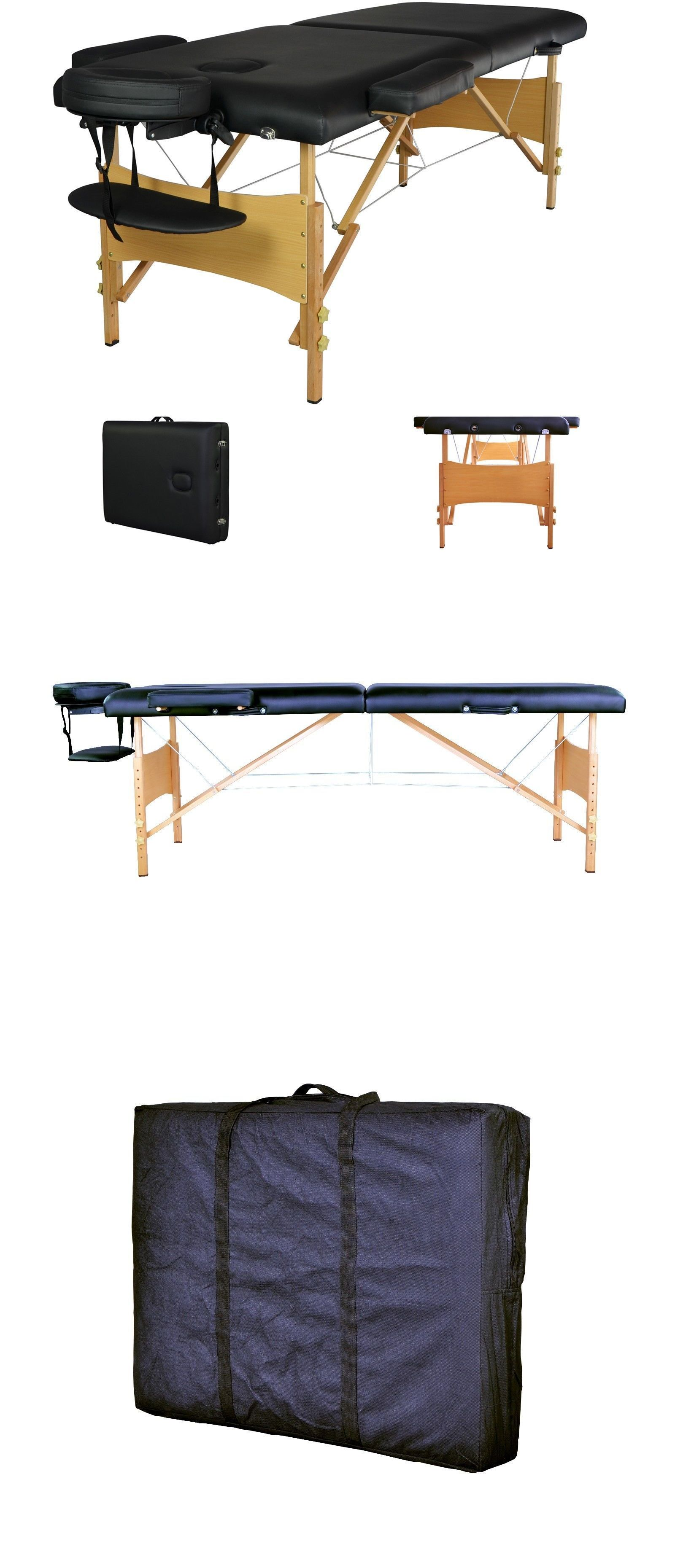 Eyelash Tools Eyelash Extension Training Bed Table Kit