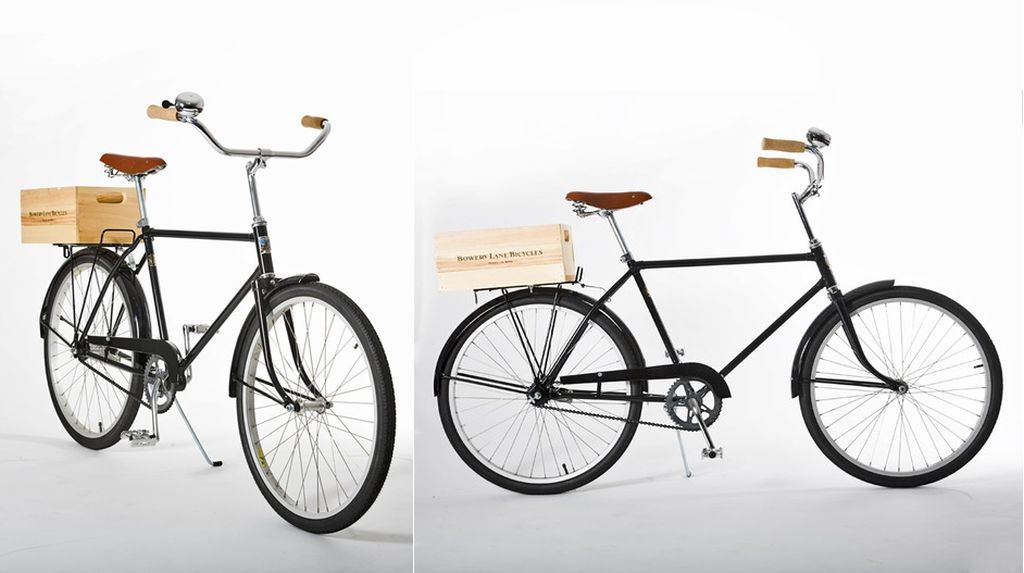 We Love These Inexpensive Fun Bikes For College Hybrid Bike