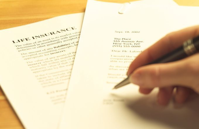 Term Life Insurance | Universal life insurance, Life ...