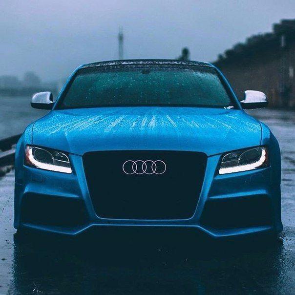 High End Luxury Cars Audi: Audi Cars, Audi S5, Luxury Cars
