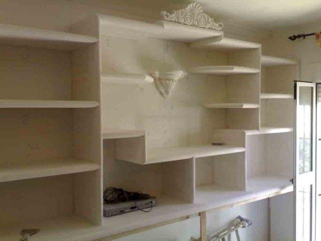 resultado de imagem para muebles de yeso laminado - Muebles De Escayola