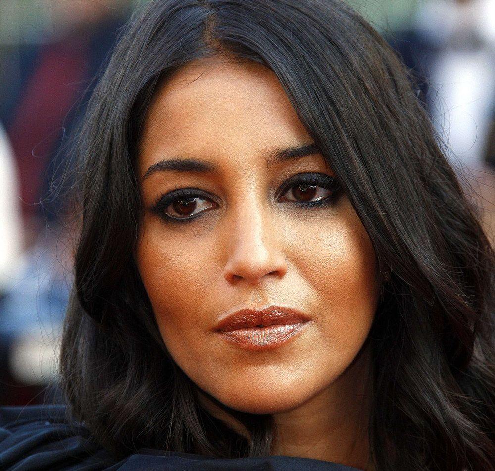 Leila Bekhti, Movie Actress | Leaked Celebs | Pinterest