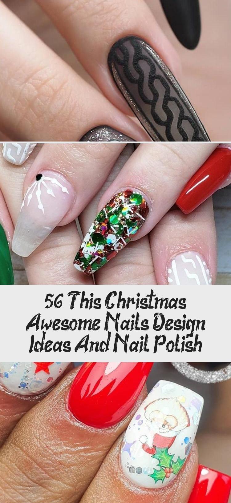My Blog En Blog In 2020 Nail Designs Cool Nail Designs Beach Nail Designs