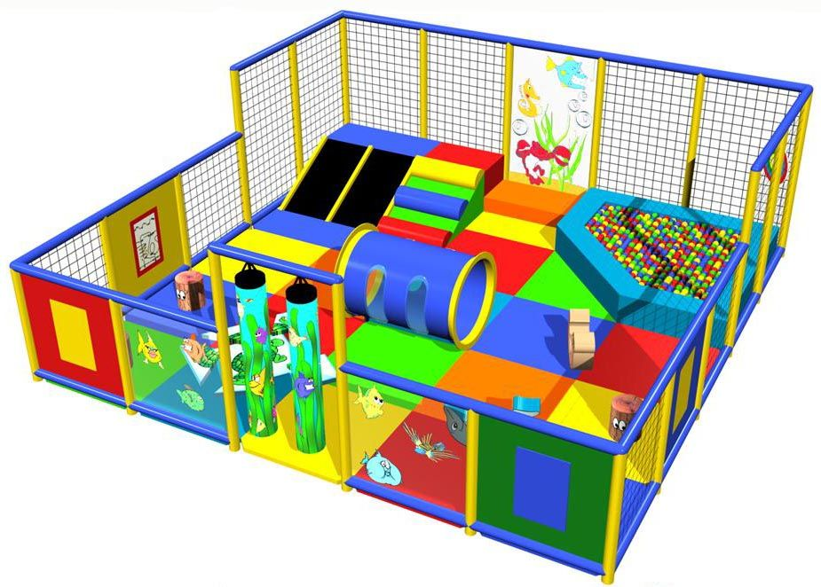 Pin By Iplayco International Play C On Children S Ministry Play Spaces Commercial Indoor Playground Equipment Structures Toddler Play Area Toddler Playground Toddler Indoor Playground
