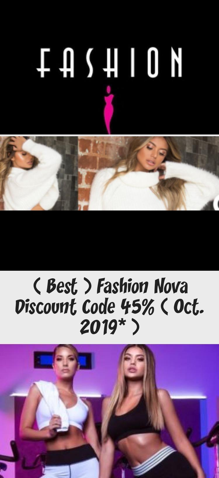 fashion nova gift card code
