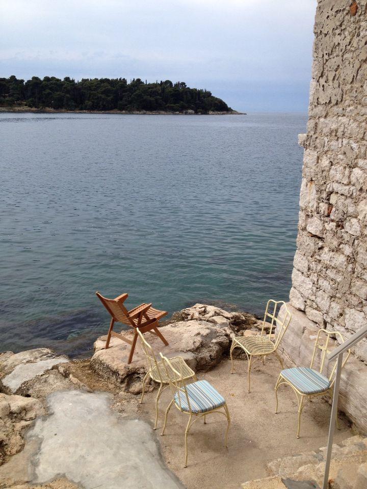 #Rovinj#croatia#istria