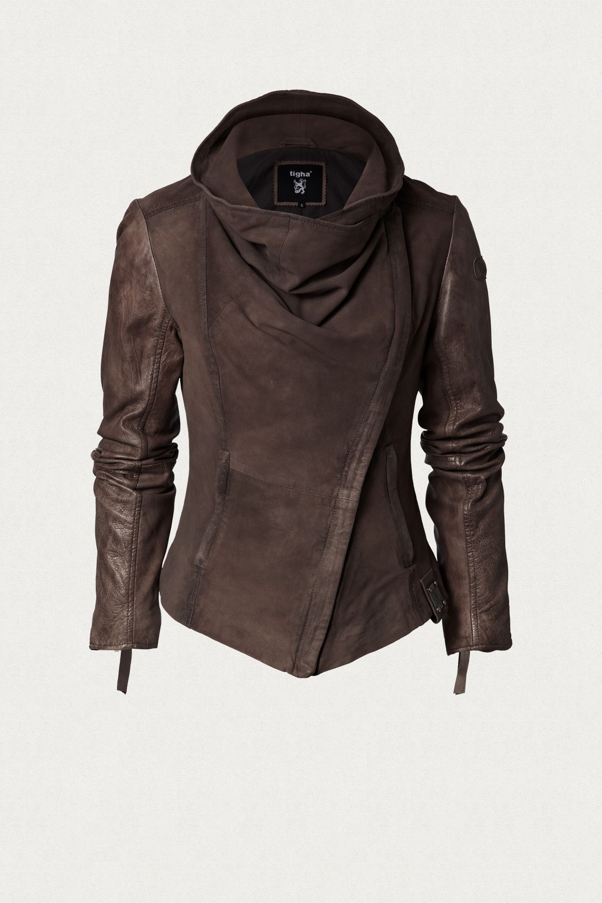11 Chic Transitional Jackets You'll Want to Wear Nonstop This Fall |  Clothes | Pinterest | Jackets, Leather Jacket and Jacket style