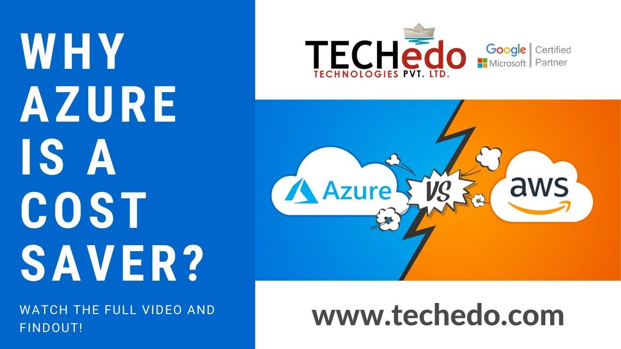 To learn Microsoft azure course in Chandigarh visit https