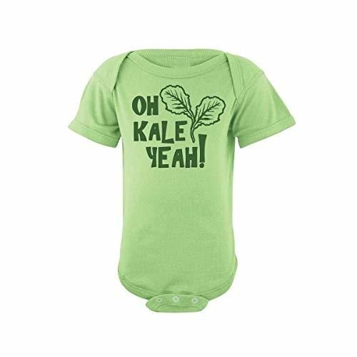 Onesies, Baby, New Baby Products