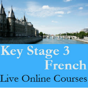 20 French Quotes and Translations - How to improve our ...