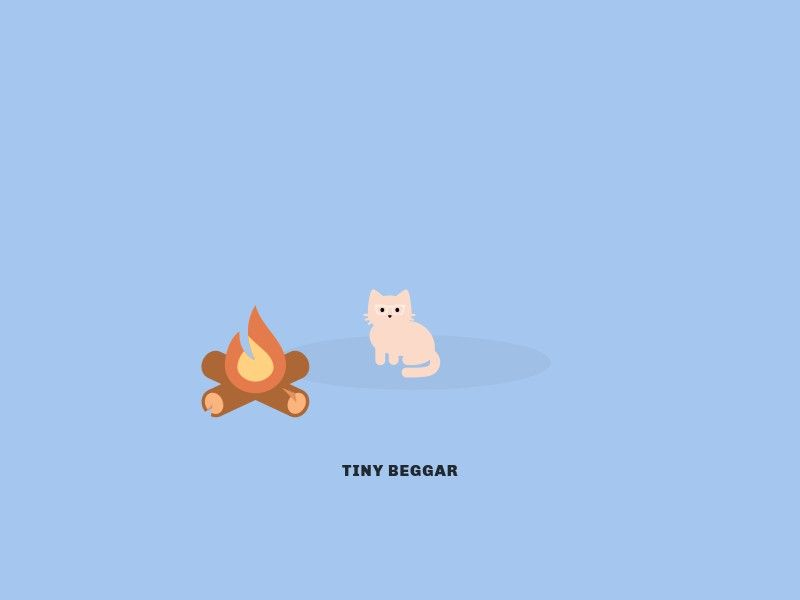 Found With The Tabby Cat Chrome Extension Tabby Cat Tabby Pets