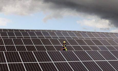 Uk And Germany Break Solar Power Records Solar Power Solar Power Diy Solar Solutions