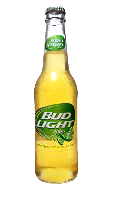 Booze Review Bud Light Lime Bud light lime, Bud light