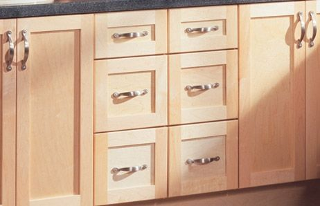 Drawers bathrooms pinterest drawers 24 inch vanity - 24 inch kitchen cabinet with drawers ...