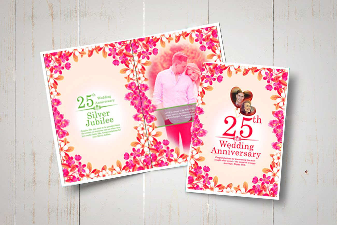 New arrivals wedding anniversary cards print your cards from makeyoucards best online cards store india provides personalized online greeting cards birthday cards anniversary cards wedding cards and all kind of kristyandbryce Images