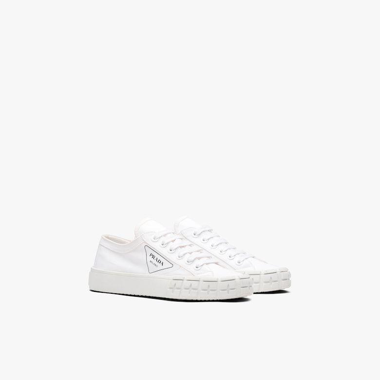 Sneakers, Prada shoes, Prada gifts