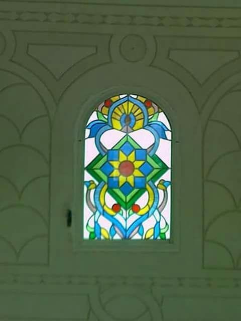 تنفيذ كافة اعمال الزجاج الرياض 0530608113 Home Decor Decals Tapestry Home Decor
