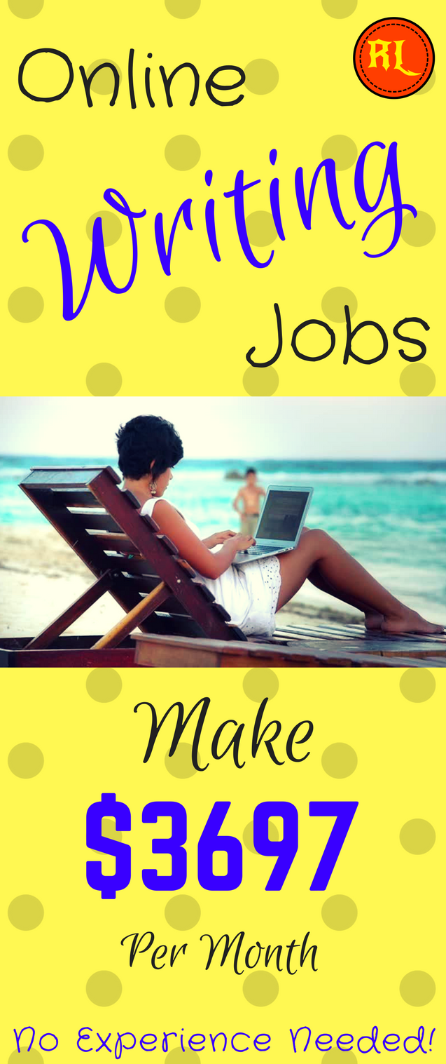 best earning jobs for college students