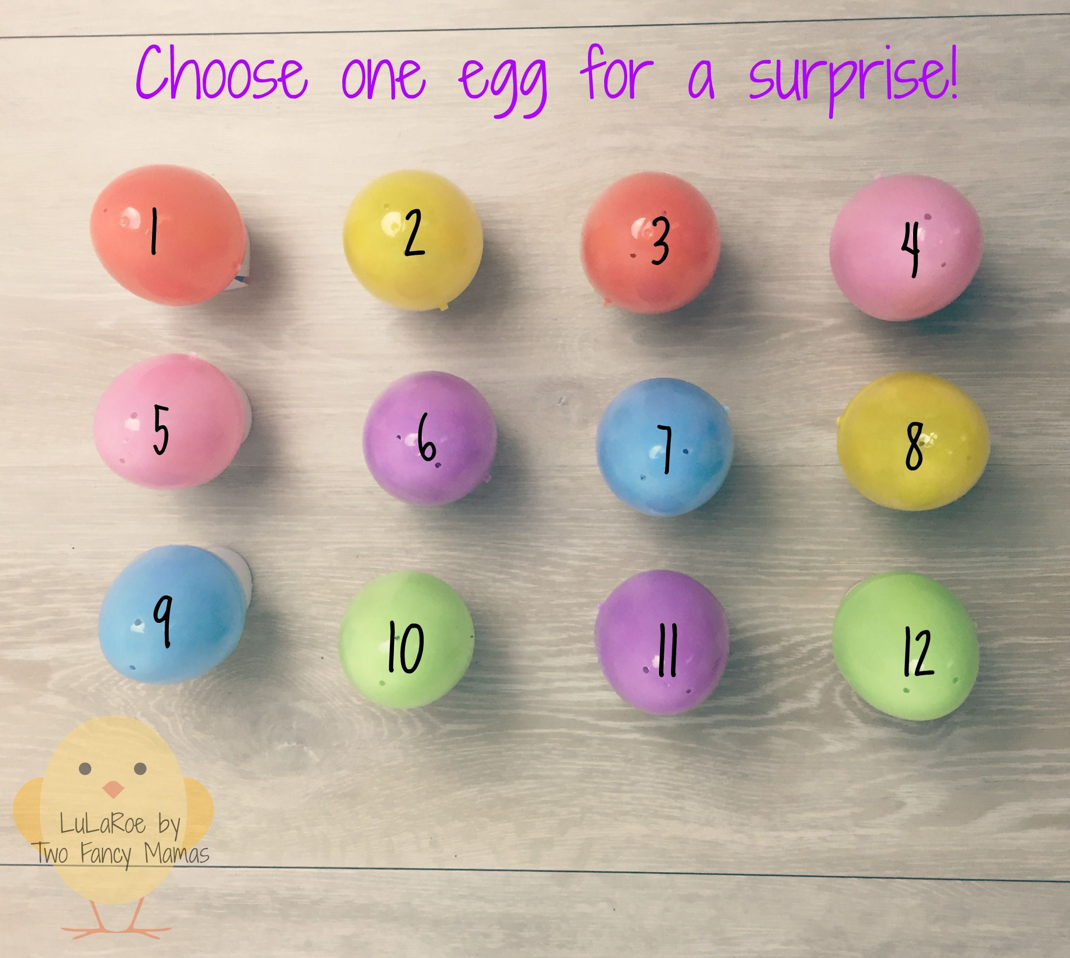 Ok girls time for an easter egg surprise just pick 1 egg and ok girls time for an easter egg surprise just pick 1 egg and comment negle Choice Image
