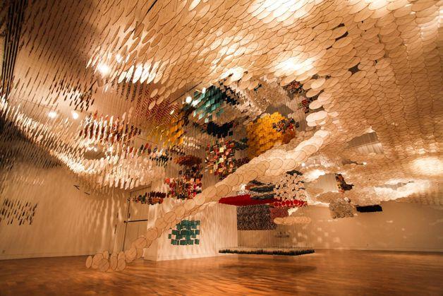 la-et-cm-art-review-jacob-hashimoto-gas-giant--001