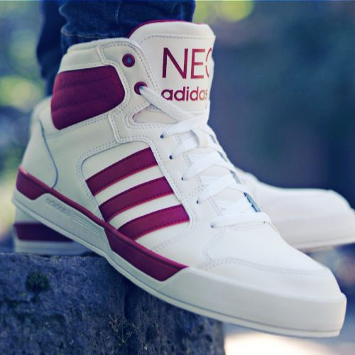 adidas shoes men basketball neo adidas gazelle pink blog background