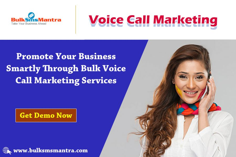 Pin by chandan raj on Bulk Sms Mantra Promote your