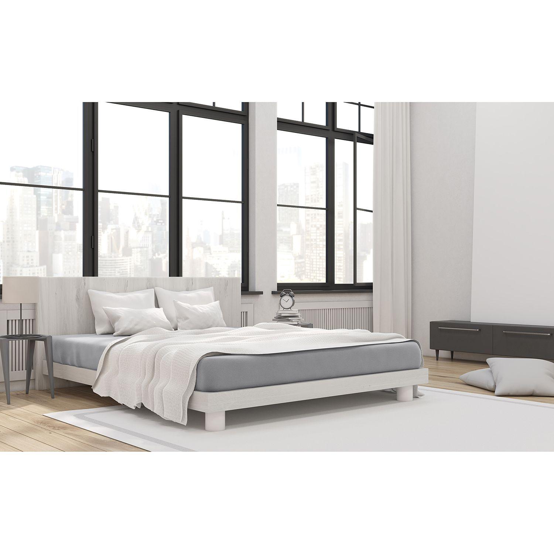 Bettlaken | Spannbettlaken in vielen Farben online kaufen | home24