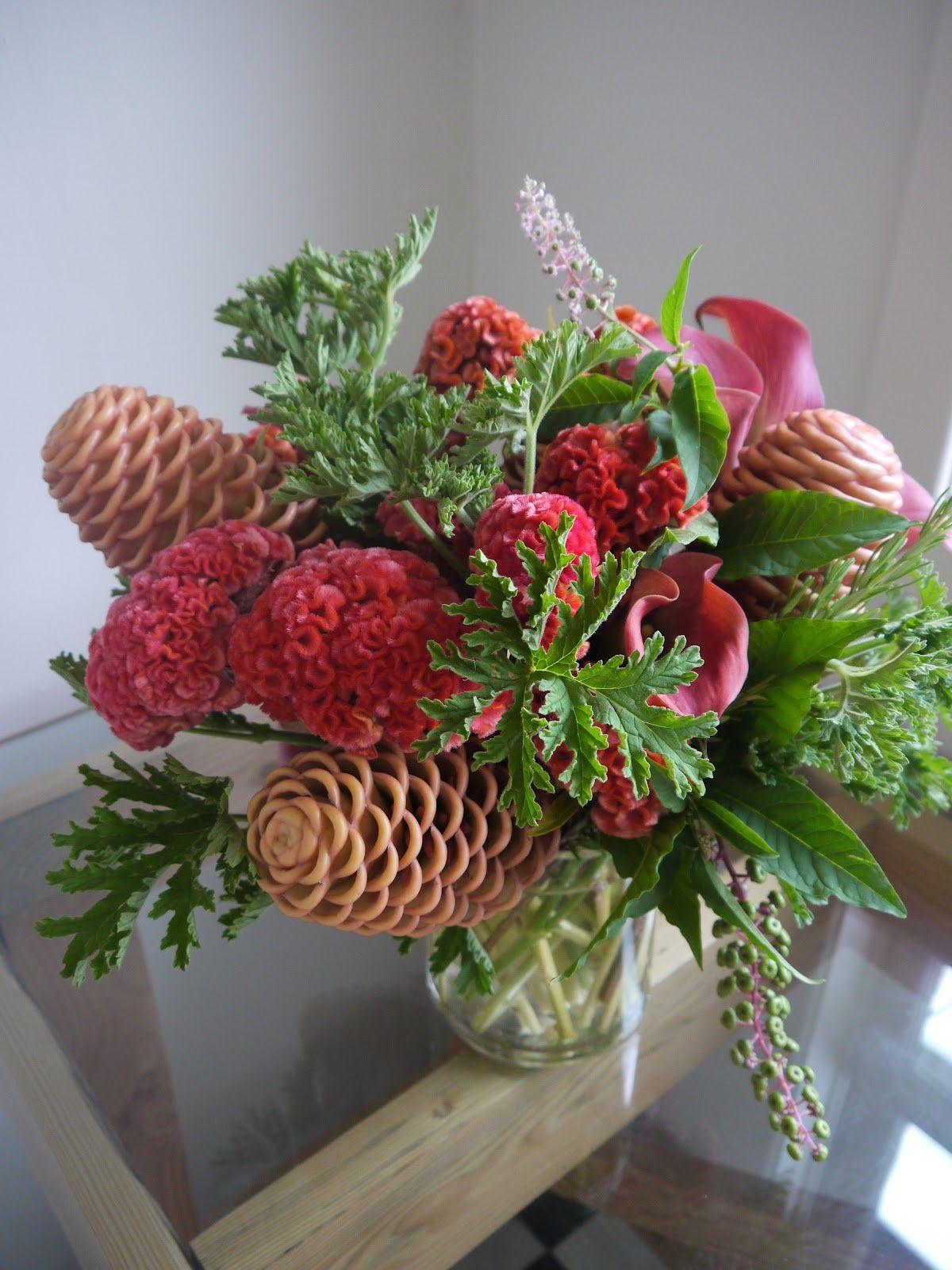 Flowers Portland Or Portland Florists Send Flowers Portland