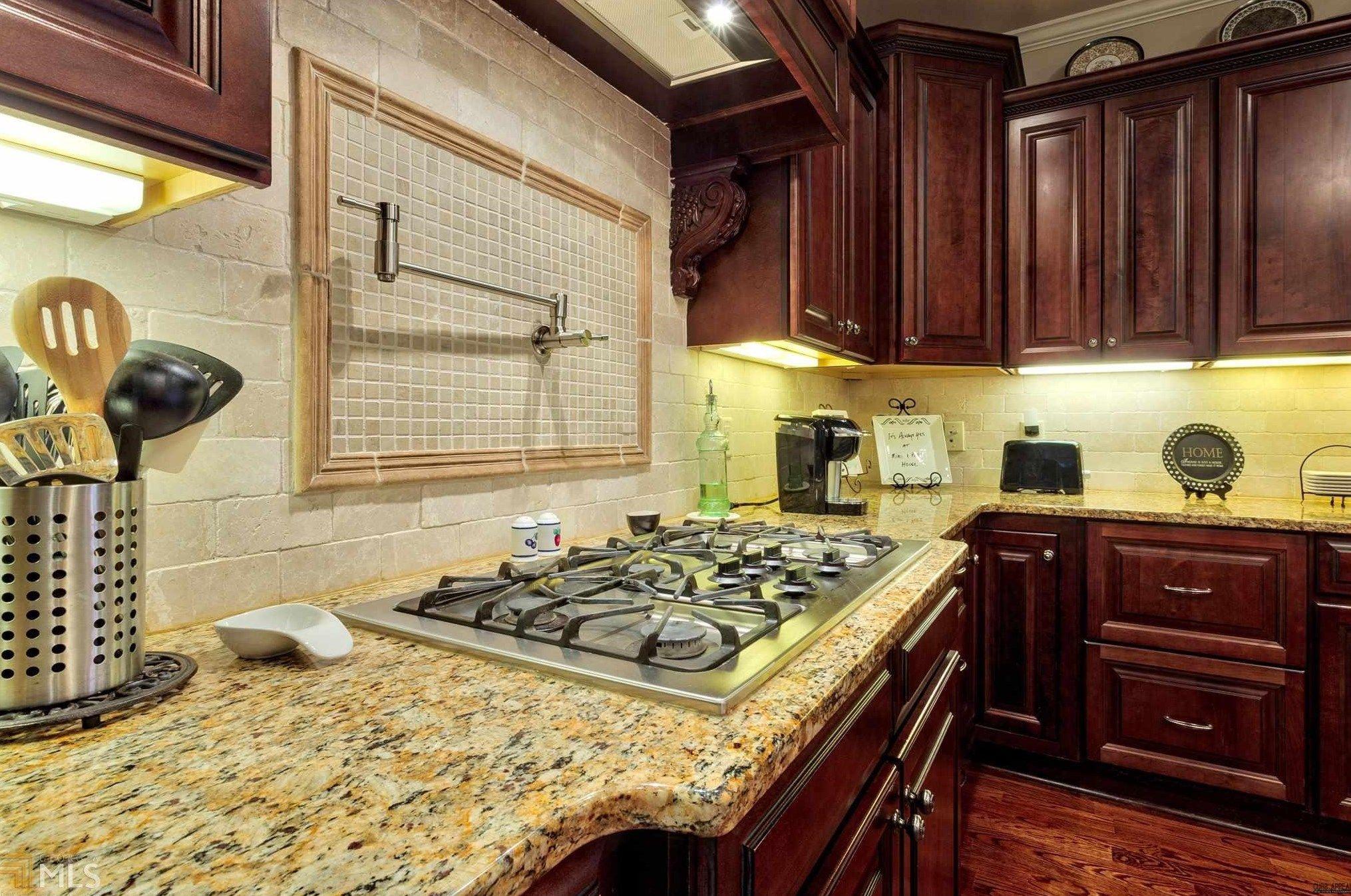 Home interior design maps for sale   saranac park peachtree city ga   view