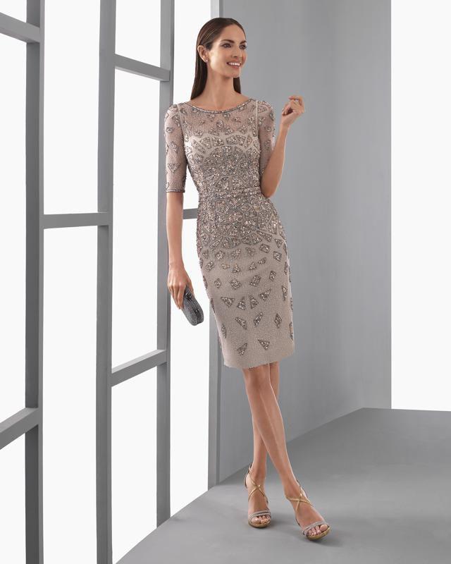 Vestiti X Cerimonia Matrimonio.21 Abiti Per Matrimonio E Cerimonia Primavera Estate 2017 Abiti