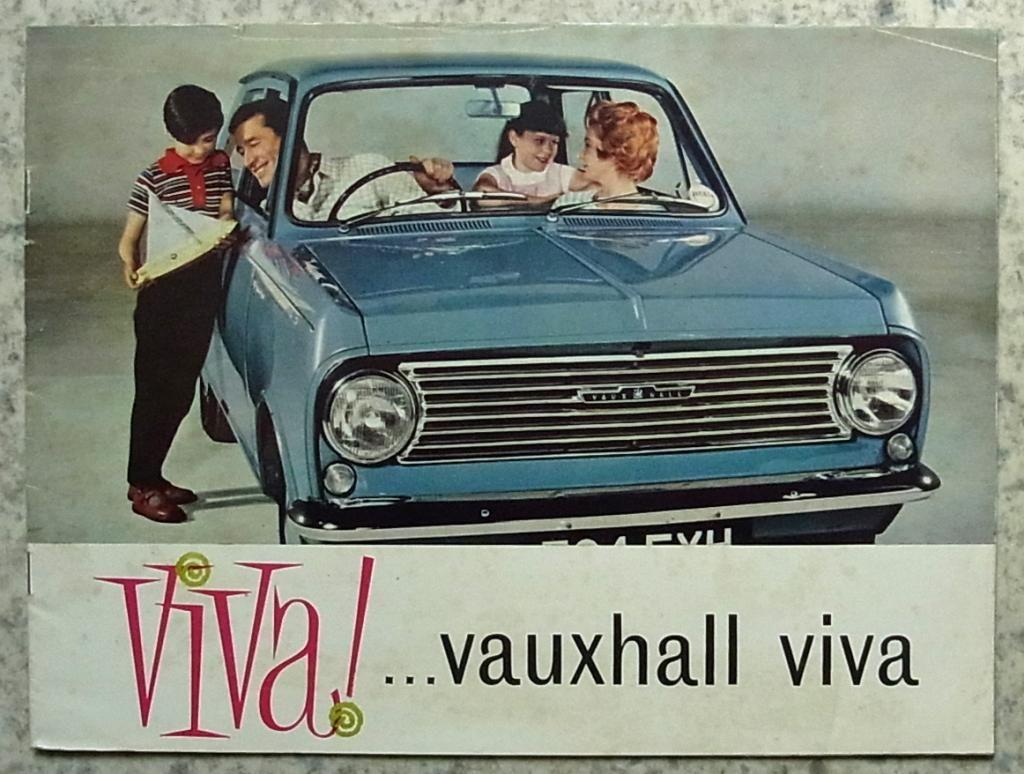 ボード「昭和 VINTAGE CAR」のピン