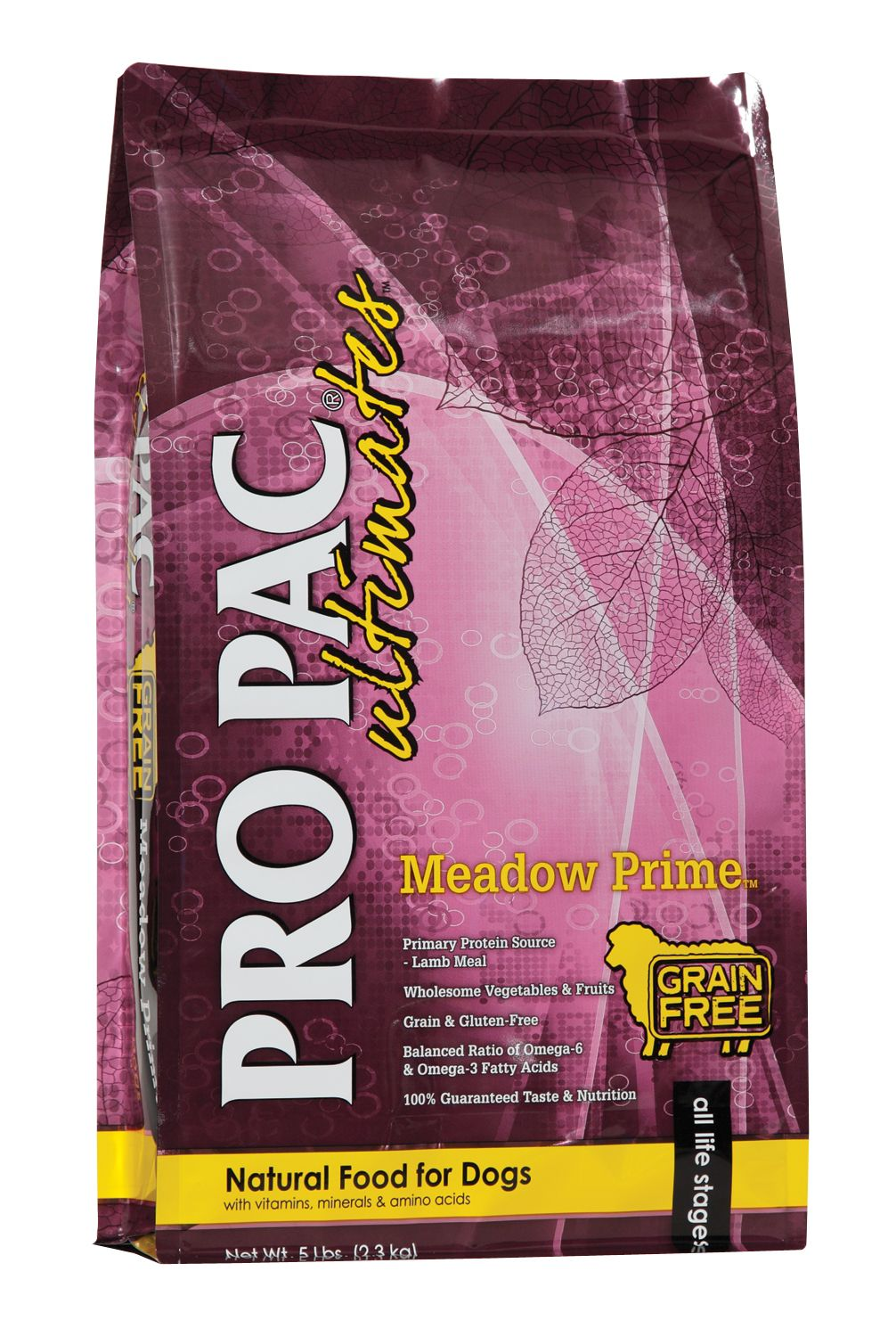 Pin on Pro Pac® Products