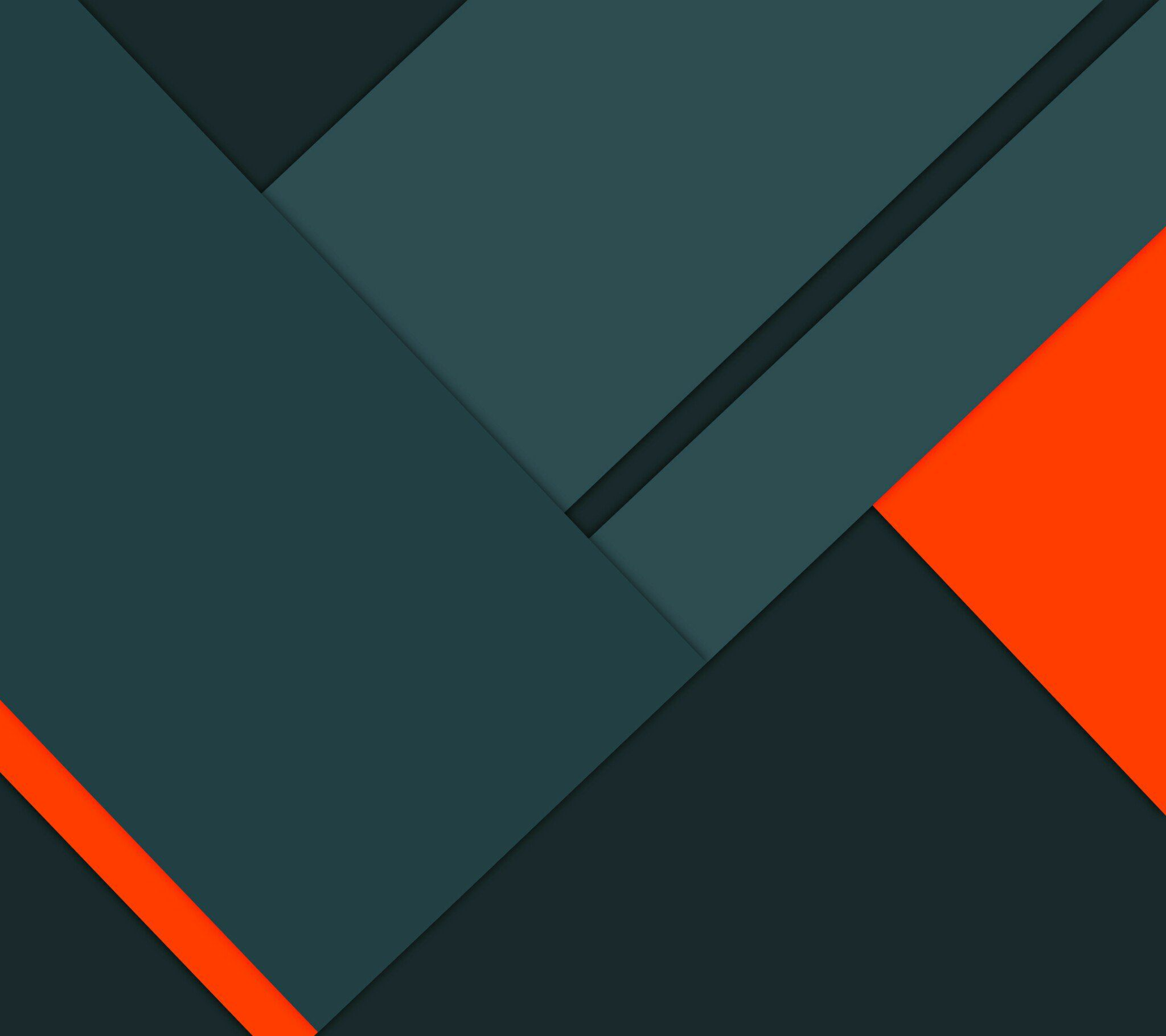 ultimate material design inspired wallpaper collection androidguys