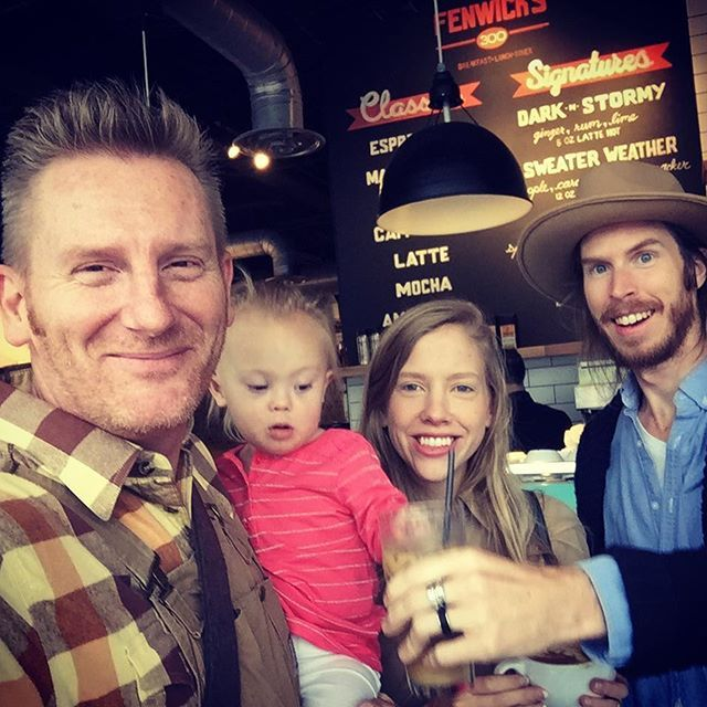 Joey Rory Roryandjoey Instagram Photos And Videos Joey Rory Joey And Rory Feek Joey Feek Another tragic, yet beautiful moment between the ailing country star joey feek and her infant daughter was shared by husband rory on feb. pinterest