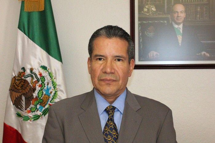 Despedida de nuestro cónsul, Embajador Roberto Rodríguez  La Red, en su papel de la principal organización de mexicanos en El Paso, le dará la despedida a nuestro cónsul, el Embajador Roberto Rodríguez.