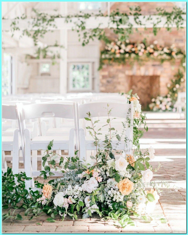 22 Realistic Wedding Budget Meals List In 2020 Early Fall Weddings Wedding Ceremony Flowers Pastel Wedding