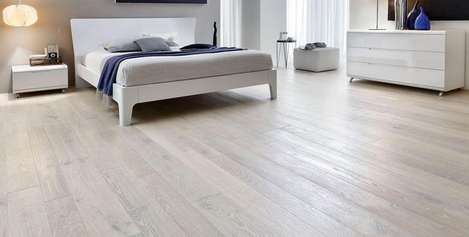 Garbelotto Wooden Floors Since 1950