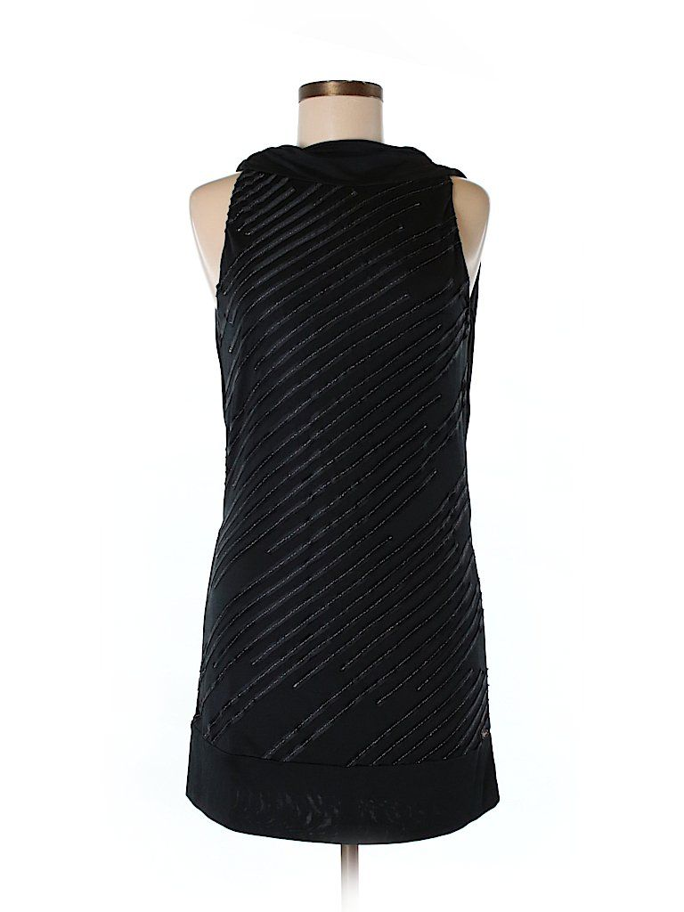 Check it out—Marciano Cocktail Dress for $37.99 at thredUP!