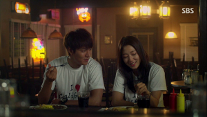 The Heirs (상속자들) Ep. 03   [Download] http://www.wanderlustoverloaded.com/?p=2454