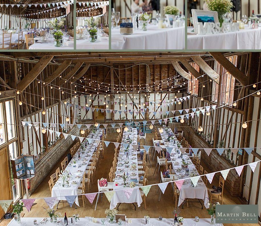 Liz And Mark S Bonhams Barn Wedding Winchester Guildhall By Hampshire Photographer Martin