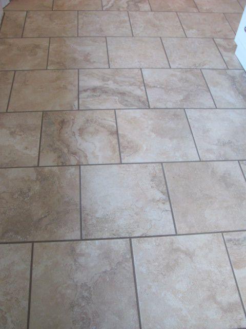 13x13 Tile Patterns Google Search Bathroom Makeover