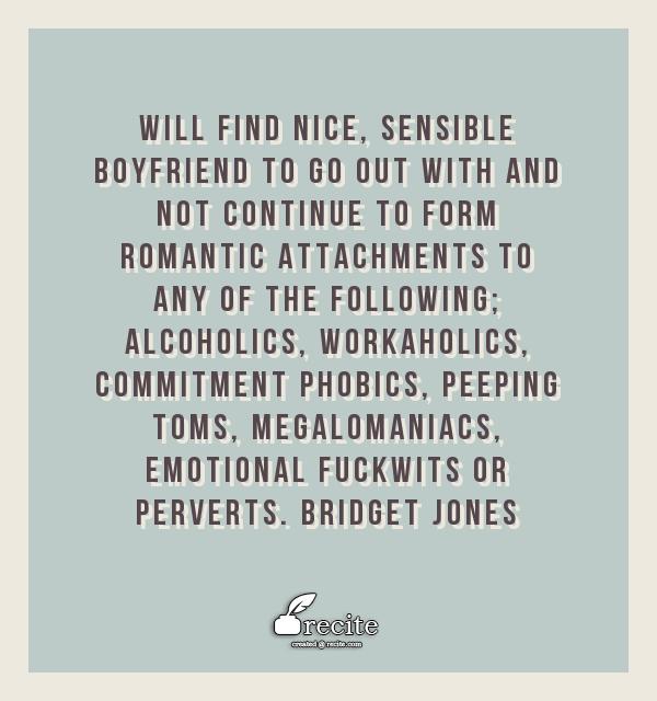 List of how to get a boyfriend