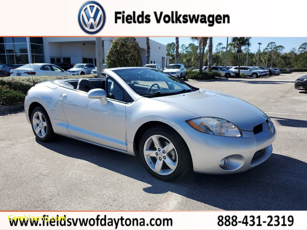 Cars And Trucks For Sale Near Me By Owner New 566 Used Cars In Stock Ormond Beach Palm Coast In 2020