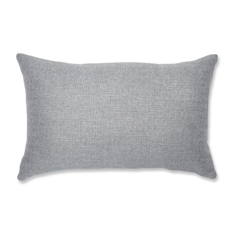 Lachlan Square Cotton Pillow Cover And Insert Throw Pillows Perfect Pillow Pillows