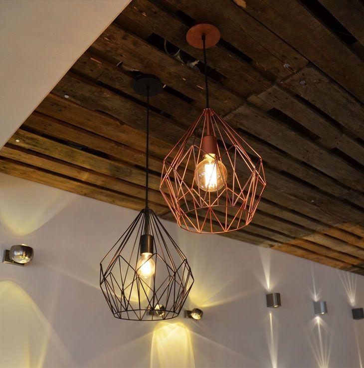 Stylehome Luxus Designlampe Deckenlampe Pendelleuchte Hängelampe - hängelampen für wohnzimmer