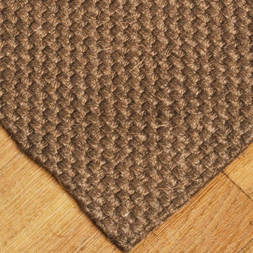Spectrum 9x12 Brown Large 100 Natural Sisal Area Rug Carpet New