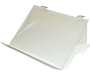 Mitsubishi 4x6 Paper Catch Tray For The Cpd70dw Cpd707dw And Ckd60dw Printers Tray Printer Paper