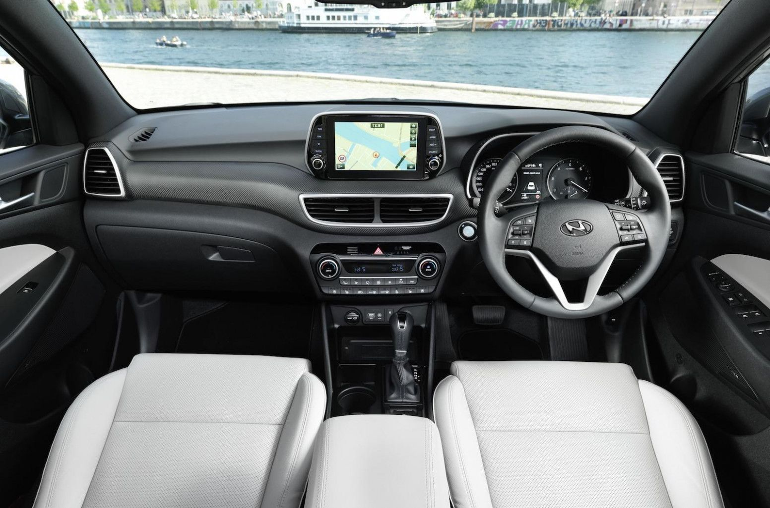 15 Reasons Why You Shouldnt Go To Hyundai Tucson 2020 Interior On Your Own Hyundai Tucson Hyundai Tucson Suv
